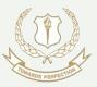 The Indiranagar Cambridge School
