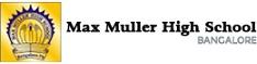 Max Muller High School