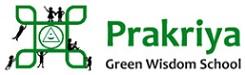 Prakriya Green Wisdom School