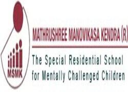 Mathrushree Manovikasa Kendra
