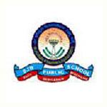 S J R Public School