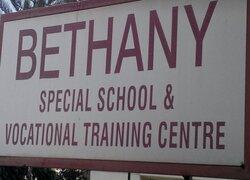 Bethany Special School & Vocational Training Center