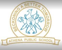 Athena Public School