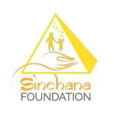 Sinchana Foundation