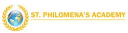 St Philomenas English School