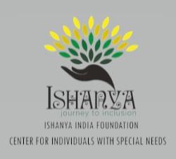 Ishanya, 2nd Phase