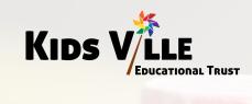 Kids Ville Academy