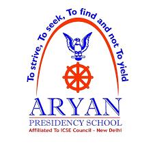 Aryan Presidency School