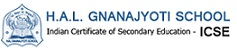 Hal Gnanajyoti School