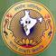 Bharathiya Samskriti Vidyapith Girls High School