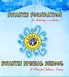 Swasthi Special School