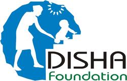 Disha Foundation