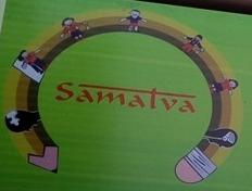 Samatva Learning