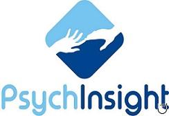 Psychinsight