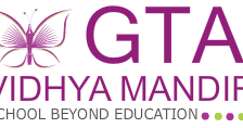 G T Aloha Vidhya Mandir