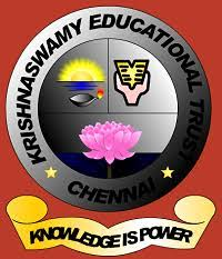 Shri Krishnaswamy Matriculation Higher Secondary School