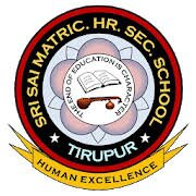 Sai Matriculation Higher Secondary School
