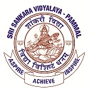 Sri Sankara Vidyalaya Matric Higher Secondary School