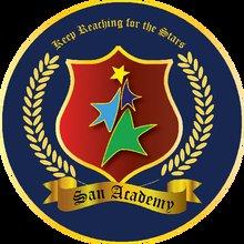 San Academy