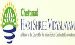 Hari Shree Vidyalayam