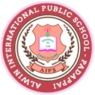 Alwin International Public Schools