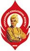 Sreevatsa Viswanathan Vivekananda Vidyalaya School