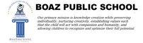 Boaz Public School