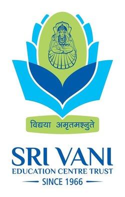 Sri Vani Education Centre