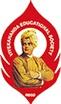 Mukkala Nammalwar Chetty Vivekananda Vidyalaya School