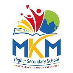 Mkm Matriculation Higher Secondary School
