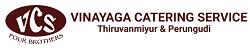 Vinayaga Catering Service