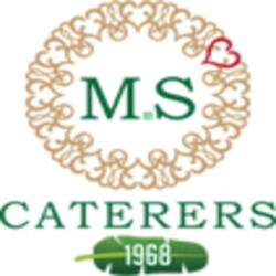 M S Catering Service