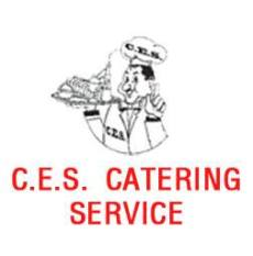 Ces Catering Service