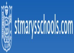 St Marys Boys Matriculation Higher Secondary School