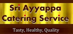 Ayyappa Catering Services