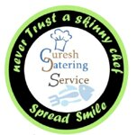 Suresh Catering Service