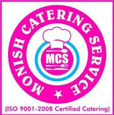 Monish Catering Services