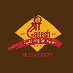 Ganesh Catering Service