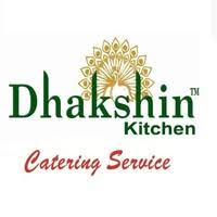 Dhakshin Kitchen Catering Services
