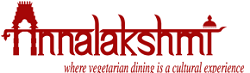 Annalakshmi Catering Services
