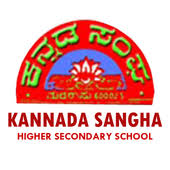 Karnataka Sangha Higher Secondary School