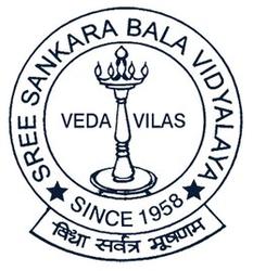 Sree Sankara Bala Vidyalaya