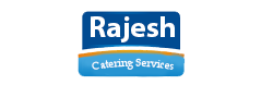 Rajesh Catering Services