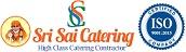 Sai Catering Service
