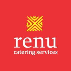 Renu Catering Services