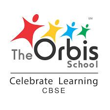 The Orbis School