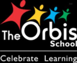 The Orbis School, Keshav Nagar