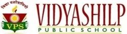 Vidyashilp Public School