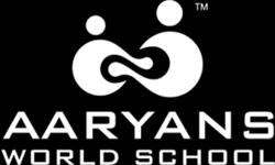 Aaryans World School