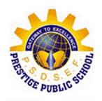 Prestige Public School
